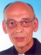 Josef Cornelißen