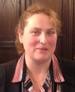 Maria Haesters