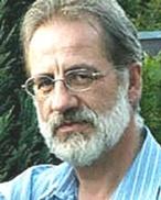 Norbert Reykers
