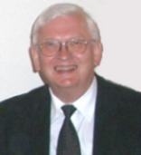 Karl Sendker