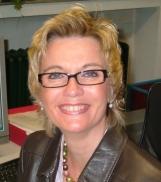 Jutta Breuer