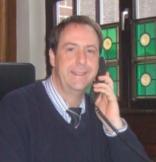 Dr. Rainer Killich