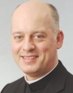 Ulrich Terlinden
